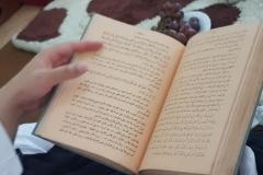 Arabic-Copy-of-al-ibriz
