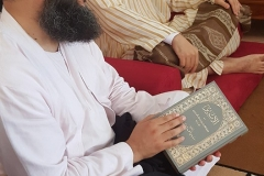 Arabic-copy-of-al-ibriz-5