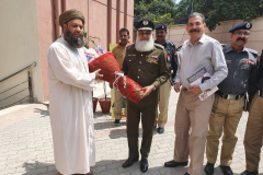 22nd-Aug-2019-5