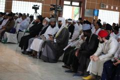 Sufi-Forum-April-2019-2