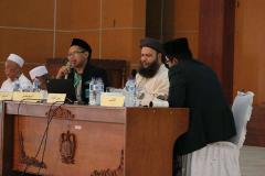 Sufi-Forum-April-2019-4