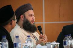 Sufi-Forum-April-2019-5
