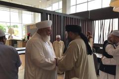 Sufi-Forum-April-2019-indonesia-10
