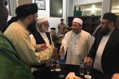 Sufi-Forum-April-2019-indonesia-11