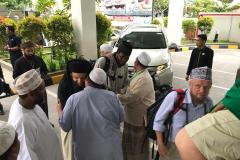 Sufi-Forum-April-2019-indonesia-12