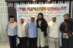 Sufi-Forum-April-2019-indonesia-13
