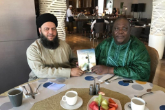 Sufi-Forum-April-2019-indonesia-14