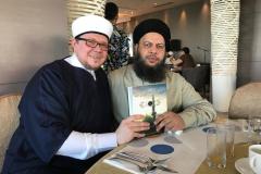 Sufi-Forum-April-2019-indonesia-16