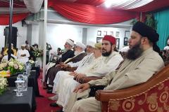 Sufi-Forum-April-2019-indonesia-5
