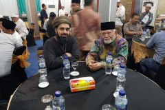 Sufi-Forum-April-2019-indonesia-6