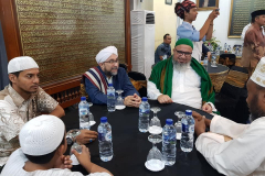 Sufi-Forum-April-2019-indonesia-7