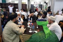 Sufi-Forum-April-2019-indonesia-8
