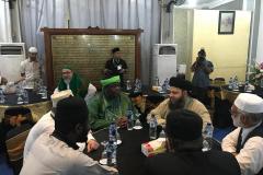 Sufi-Forum-April-2019-indonesia-9