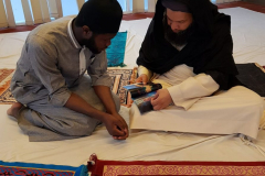 Sufi-Forum-April-2019-indonesia