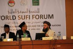 Sufi-Forum-April-2019