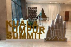 summit-3