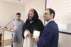 Pakistan Trip 2020 Jan