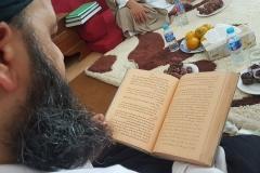 Arabic-copy-of-al-ibriz-2