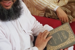 Arabic-copy-of-al-ibriz-4