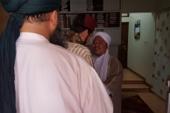 Meeting-with-the-blessed-Shaykh-Muhammad-Fathurahman