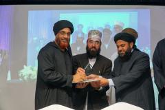 Sep 2019 Quran Conference