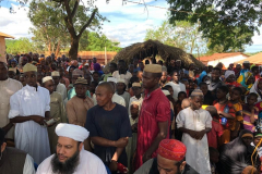 Tanzania-Charity-Trip-April-2019-5