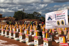 Tanzania-Charity-Trip-April-2019-6