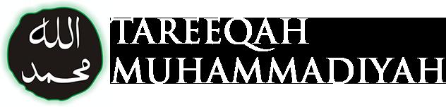 f-logo