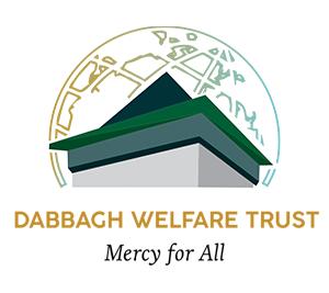 Screenshot_2020-08-26 Dabbagh Welfare Trust - My Blog copy