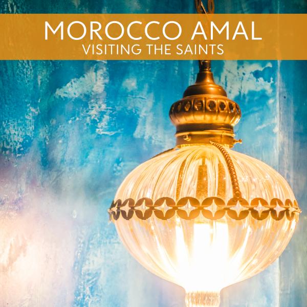 morocco amal