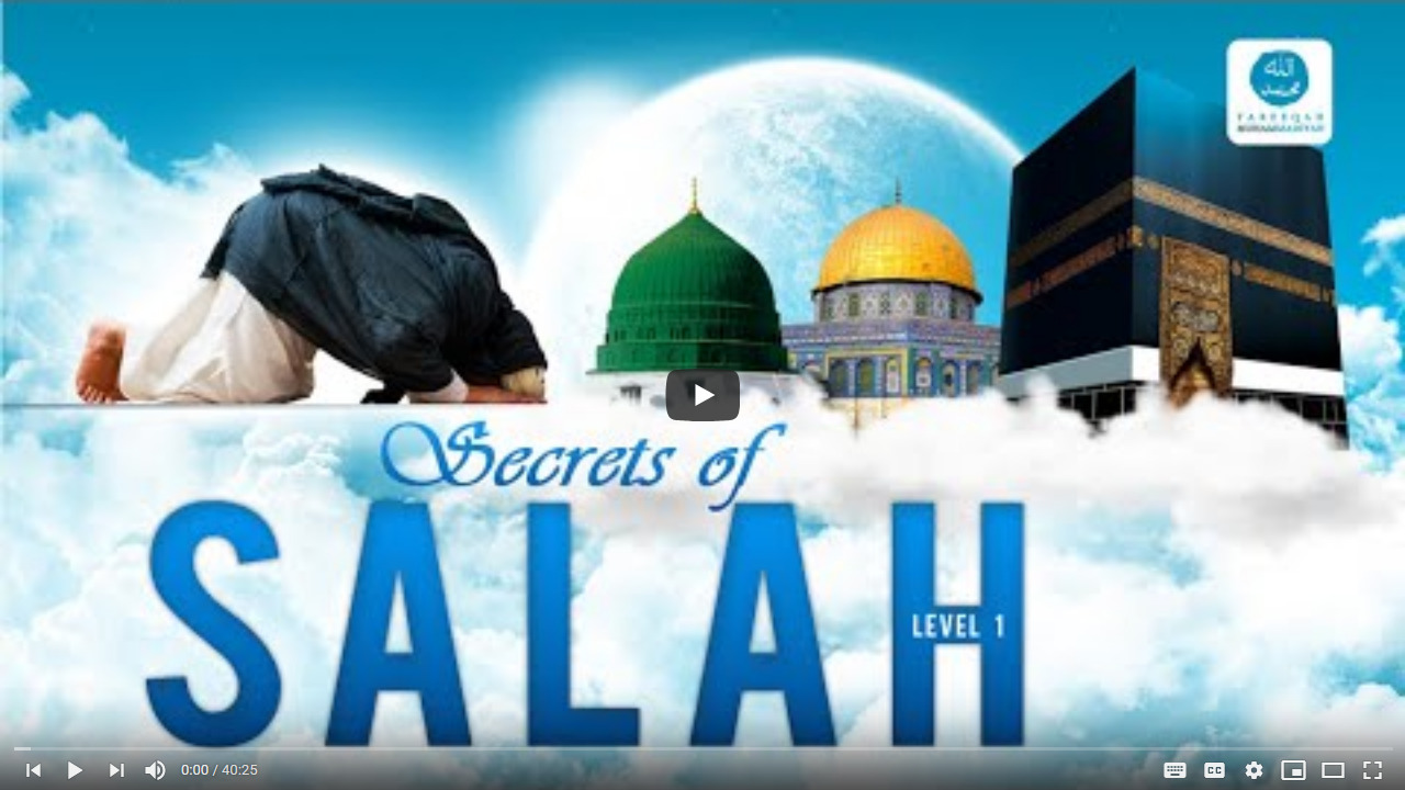 Screenshot_2020-11-20 ADAABS OF THE SECRETS OF SPIRITUAL SALAH (11-9-20)