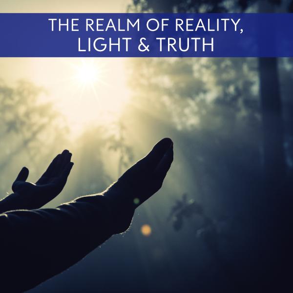 light & truth