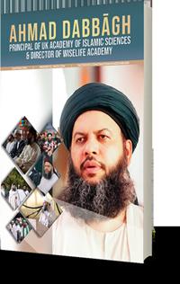 shaykh-ahmad-dabbagh-ebook